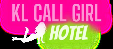 KL Call Girl Hotel | Kuala Lumpur Escort | Malay Girl Service